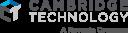 Cambridge Technology logo