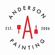 Anderson Painting Co.,Inc. logo