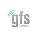 GFS Technology logo