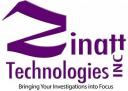 Zinatt Technologies Inc. logo