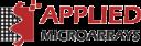 Applied Microarrays,Inc. logo