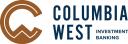 Columbia West Capital logo