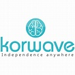 Korwave logo