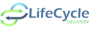 LifeCycle Delivery Services logo
