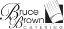 Bruce Brown Catering logo