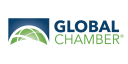 Global Chamber logo