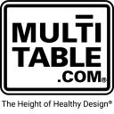 MultiTable.com logo
