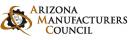 Arizona Manufacturers Council logo