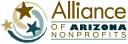 Alliance of Arizona NonProfits logo