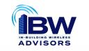 IBW Advisors LLC logo