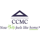 CCMC (Capital Consultants Management Corp) logo