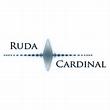 Ruda-Cardinal,Inc. logo