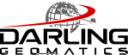 Darling Geomatics logo