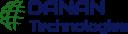 Danan Technologies,LLC logo