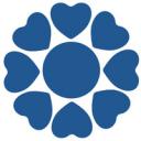 Baltu Studios logo