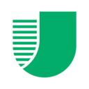 Upgrade,Inc. logo