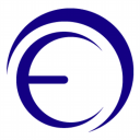 Ephibian Inc logo