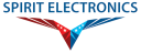 Spirit Electronics logo