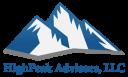 HighPeak Advisors LLC logo