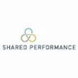 Shared Performance logo