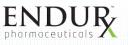 EnduRx Pharmaceuticals,Inc. logo