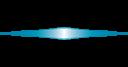 Duralar Technologies logo