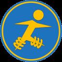 SpringActive,Inc. logo