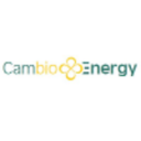 Cambio Energy logo