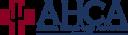 Arizona Health Care Association logo