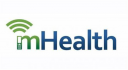 True Mobile Health logo