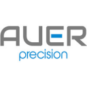 Auer Precision / Auer Medical logo