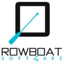 Rowboat Software logo
