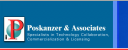Poskanzer & Associates logo