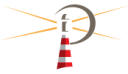 Pharos Diagnostics logo