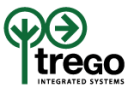 Trego Integrated Systems logo