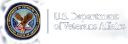 Northern Arizona VA Health Care System logo