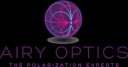 Airy Optics,Inc. logo