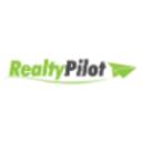 Realty Pilot logo
