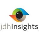 jdhInsights,LLC logo