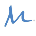 M Culinary Concepts logo