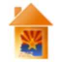 Arizona Housing Solutions LLC logo
