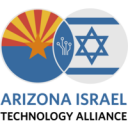 Arizona Israel Technology Alliance logo