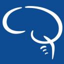 Muhammad Ali Parkinson Center logo