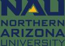 NAU Innovations logo