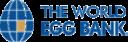 World Egg Bank logo