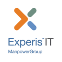 Experis IT logo
