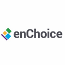 enChoice,Inc. logo