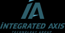 Integrated Axis Technology Group logo