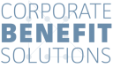Corporate Benefit Solutions LLC logo