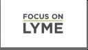 Focus On Lyme logo